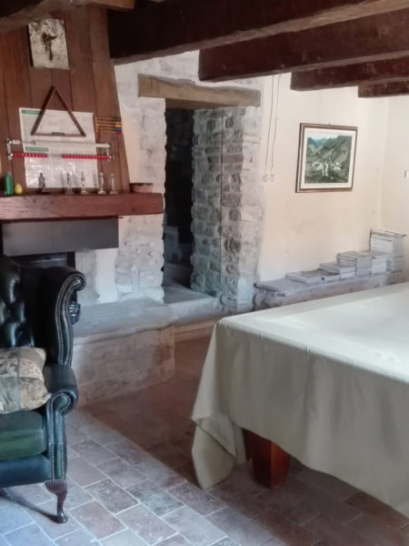 Chalet Ca Panicale (22)
