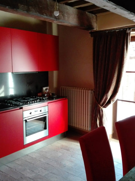 Chalet Ca Panicale (24)
